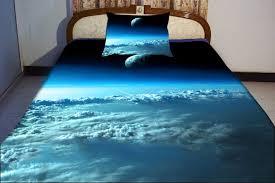 bedroom ideas wonderful bedroom decoration idea blue and black