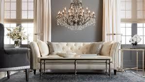 Sofa Bed Richmond Sofa Richmond Leather Sofa Sofas Loveseats And Also Stunning
