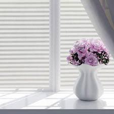 Window Decor Film Glass Window Decoration Ebay