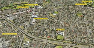 Chadstone Shopping Centre Floor Plan 17 Bullarto Street Chadstone Vic 3148 Sold House Ray White