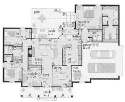 The Brady Bunch House Floor Plan by 28 Brady House Floor Plan The Brady Bunch House Floor Plan