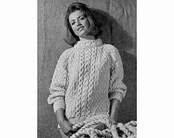 fisherman sweater the fisherman sweater from function to fashion the blogazine