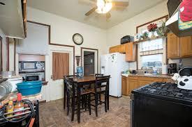 863 willow street oakland ca 94607 abio properties
