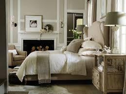 Bedroom Furniture Colorado Springs Bedroom Furniture Colorado - Bedroom furniture colorado springs