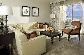 key west living room with blended furnishings key west resort key w marriott beachside key west fl booking com