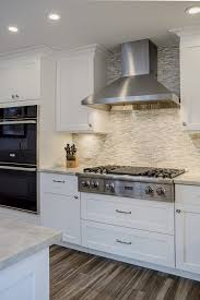 Kitchen Design Reviews Kitchen Cabinets Home Depot Cabinet Styles Rta Cabinets Reviews