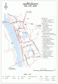Map Of Mass 182 Best Maps Of Thailand Images On Pinterest Thailand Thailand