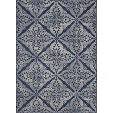 grand bazaar delia 3983f rug 5x7 area rugs 5x7 area rugs under 50