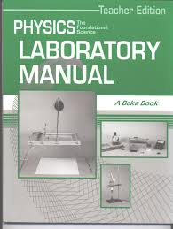 cheap physics laboratory apparatus find physics laboratory