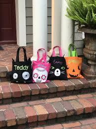 halloween shop etsy