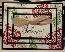 204 best ornament keepsakes images on pinterest winter cards