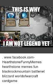 Hearthstone Memes - 25 best memes about hearthstone memes hearthstone memes