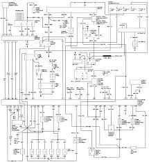 2008 hyosung gt250r wiring diagram hyosung gt250r workshop manual