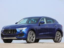 maserati levante wallpaper maserati levante 2017 pictures information u0026 specs