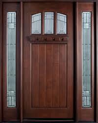 Main Entrance Door Design by Main Entrance Door Design Wooden Entrance Doors Designs Door