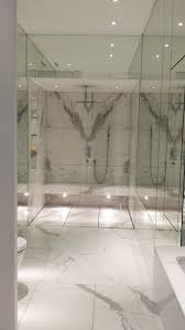 glassonline london glass showers and bathrooms and high quality
