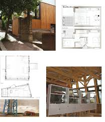 home design journal a jewel box the architects journal small project awards