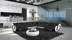 wohnzimmer couch xxl hd wallpapers wohnzimmer couch xxl designhdhlovef ga