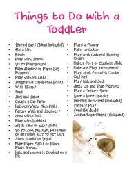 best 25 toddler learning activities ideas on pinterest learning
