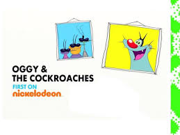 oggy cockroaches episodes watch oggy cockroaches