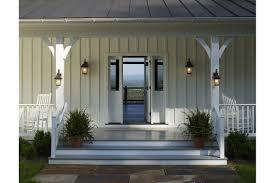custom traditional home photos farmhouse style bank barn