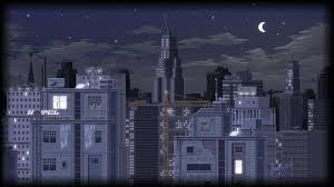 halloween pixel background 47 pixel backgrounds download free beautiful hd backgrounds