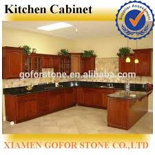 Rubberwood Kitchen Cabinets Modular Kitchen Cabinets Kitchen Cabinets Autocad Modern Wood