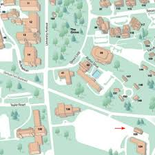 Cleveland State University Map by 27 Ole Miss Adding Two New Sororities Hottytoddy Com