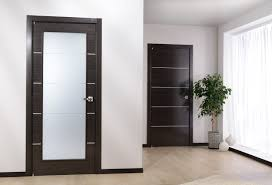 door unusual new door installation cost intrigue new