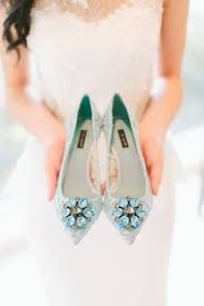 wedding shoes hk tropical treasure summer weddings wedding shoes and weddings