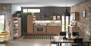 cuisine ixina perpignan cuisine ixina algerie luxury cuisines quipes italiennes cuisine