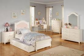 chambre de fille moderne couleur chambre ado fille 4 photo chambre fille moderne chambre