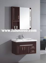 bathroom cabinets for small bathrooms best 10 small bathroom