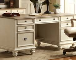 Office Desk With Cabinets Shop Home Office Furniture S Furniture Ma Nh Ri And Ct