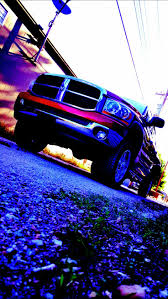 rattletrap jeep rollin coal 95 best diesel images on pinterest dodge trucks lifted trucks