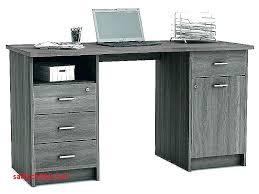 mobilier de bureau 16 bureau a angle bureau dangle design daniel verre blanc meetharry co