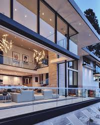 Best  Luxury Homes Interior Ideas On Pinterest Luxury Homes - Modern home interior design pictures