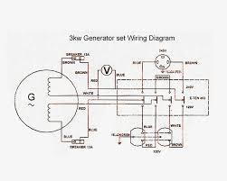 patent us4004211 compound ac generator google patents drawing