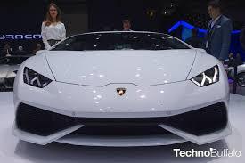 Lamborghini Huracan Gold - 2015 lamborghini huracán lp 610 4 melts our eyes with its beauty
