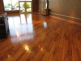awesome hardwood floor care 12 tips for cleaning your hardwood