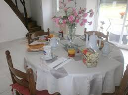 chambre d h es malo bed and breakfast chambre d hôtes la haie roz landrieux