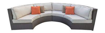 diy outdoor sectional with storage world market outdoor furniture