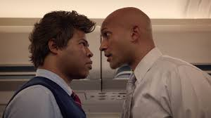 key and peele series comedy central official site cc com