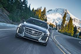 what is a cadillac cts 4 2014 motor trend car of the year cadillac cts motor trend