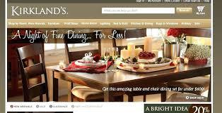 best website for home decor emejing home decorating websites images liltigertoo com