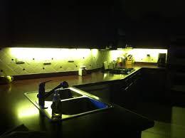 juno xenon under cabinet lighting kitchen light astonishing led under cabinet lighting colour