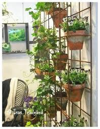 wall garden pots u2013 exhort me