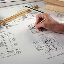 architecture designer architectsdesigners