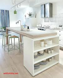 table meuble cuisine meuble cuisine bar rangement valach info