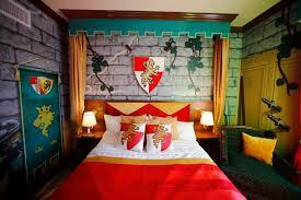 castle themed kids bedroom playroom pinterest kids rooms